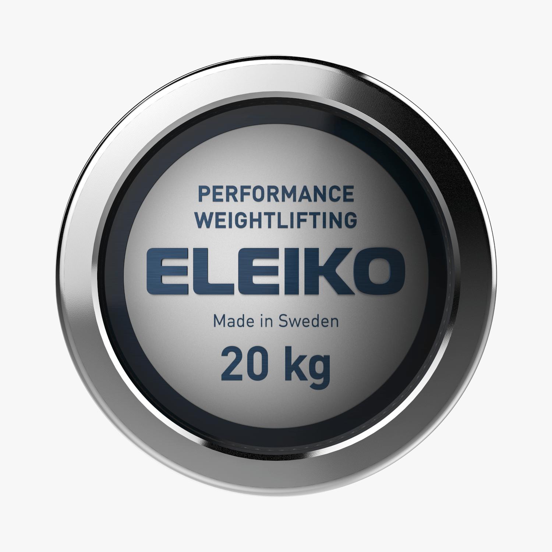 Gryf Performance 20kg